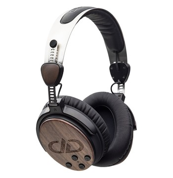 DD Audio DXB-05 wireless headphones image